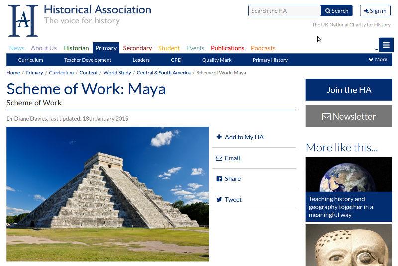 Scheme-of-Work-Maya