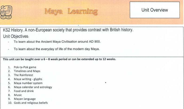 Maya-Scheme-of-Work