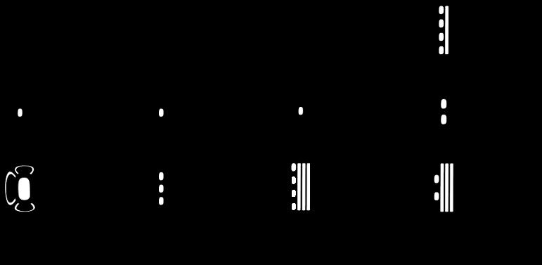 examples of Maya arithmetics