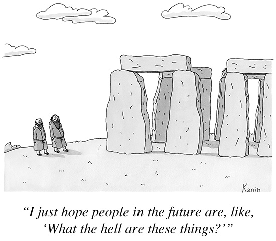 stonehengecartoon