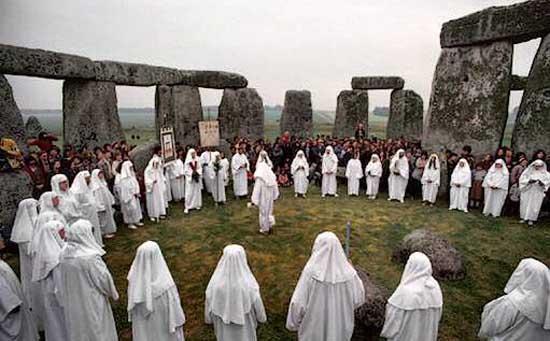 druids_stonehenge