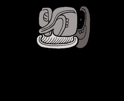 Maya-glyph-captured