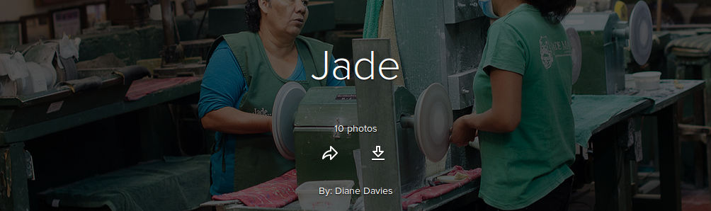 Maya-Jade-Jadeite