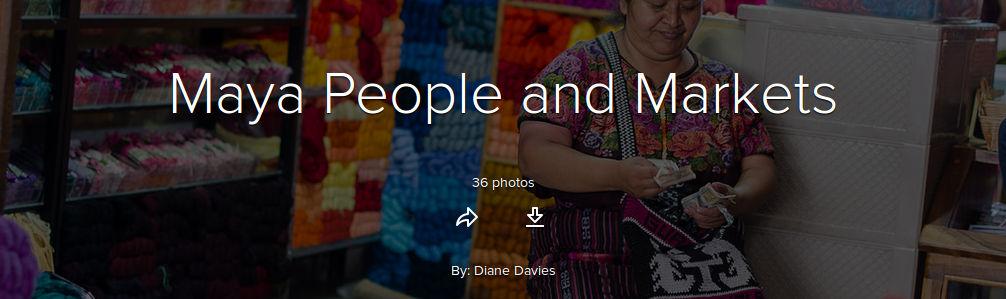 Maya-people-markets