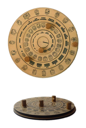 Maya-wooden-calendar-shop
