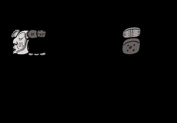 Maya-Script-Gender-Male-Female